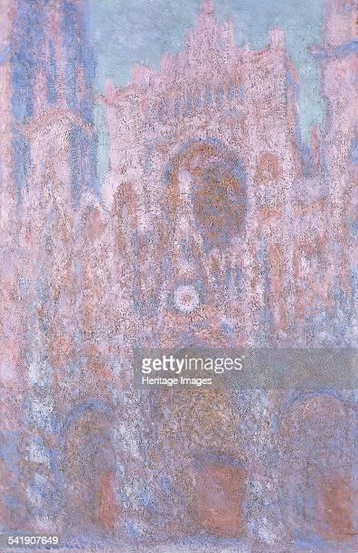 setting sun ' 189294 Artist Claude Monet