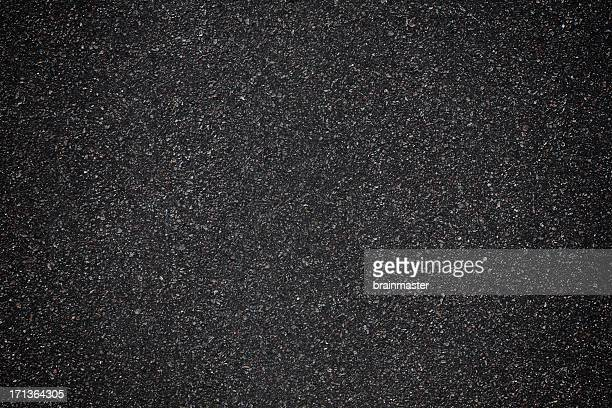 Rough Asphalt background