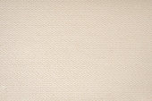 https://www.istockphoto.com/photo/rough-light-brown-beige-paper-texture-for-background-gm925631328-254004135