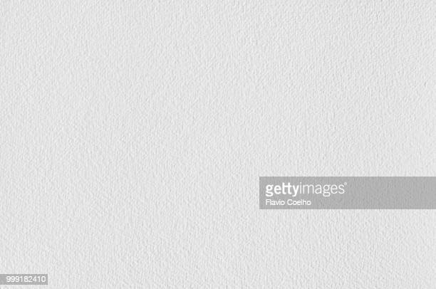 rough paper sheet close-up - texture background stock photos and pictures