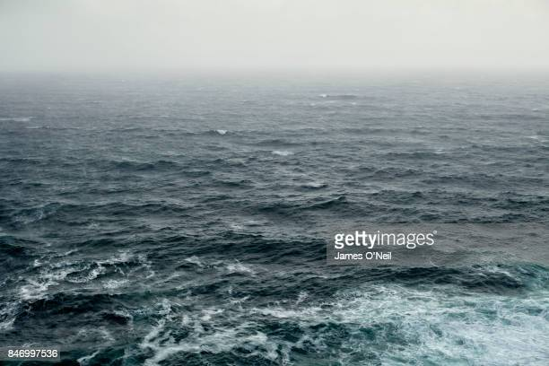 rough sea - sea stock pictures, royalty-free photos & images
