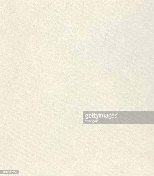 Fondo de papel de color blanco