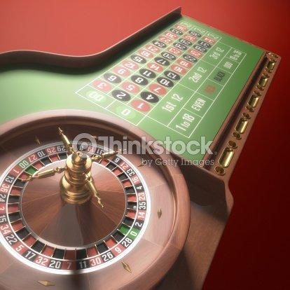jackpot cash euro mobile casino