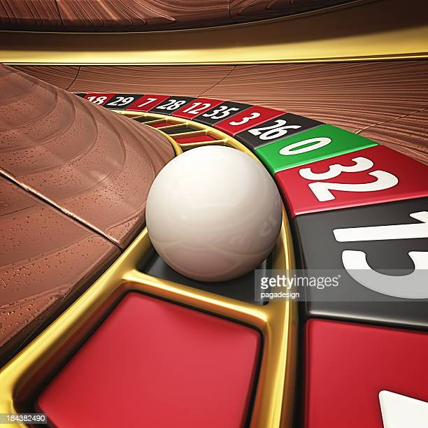 roulette - roulette stock pictures, royalty-free photos & images