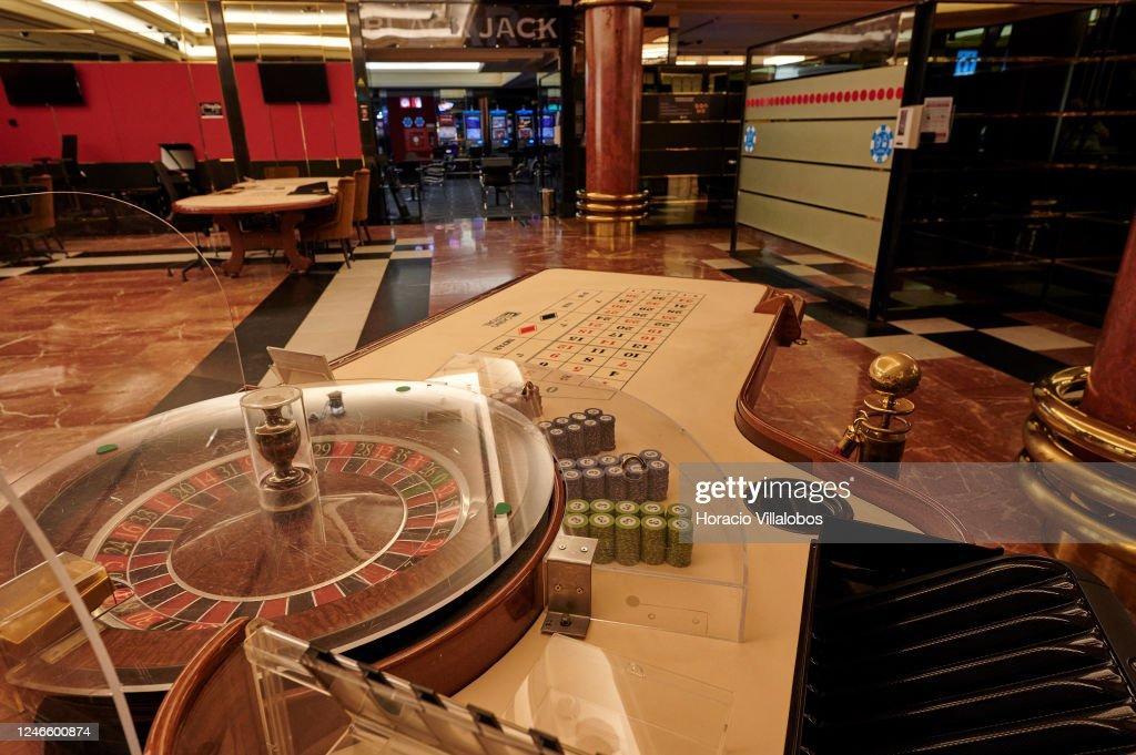 How to remove vip casino seven clans casino thief river falls mn water park