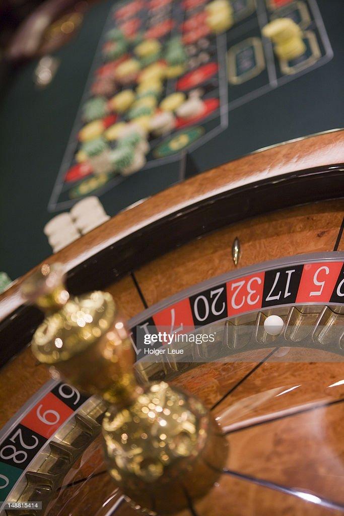 Pai gow poker fortune bonus