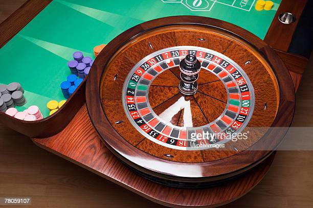 I trucchi della roulette