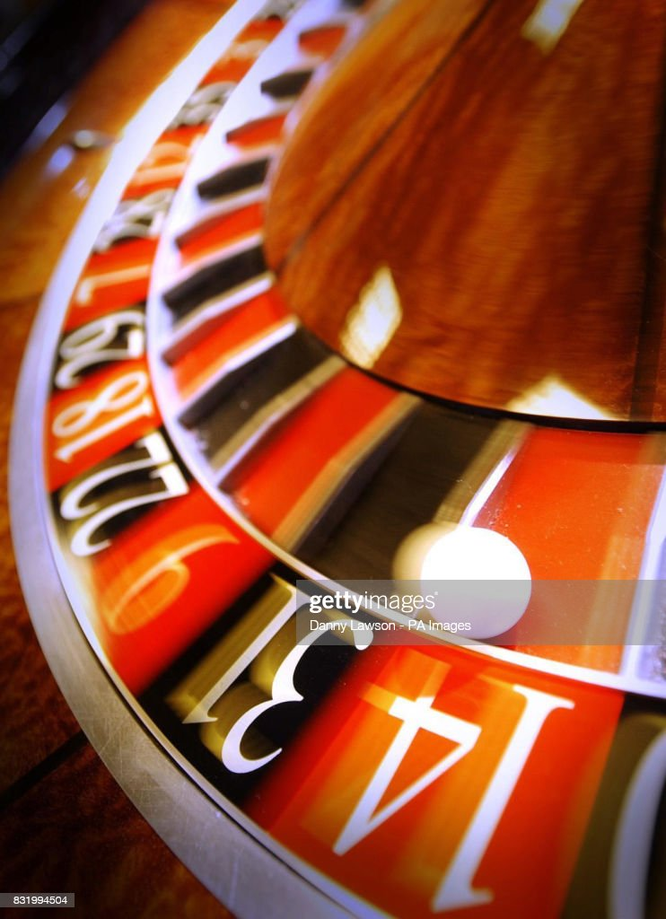 Pi/fi poker