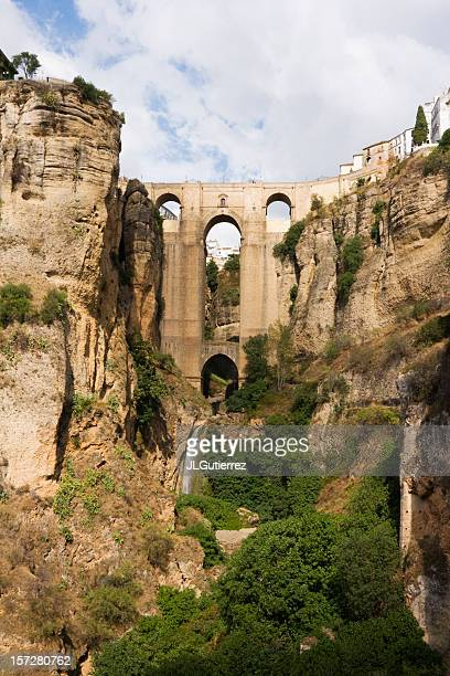 ronda - ronda stock pictures, royalty-free photos & images