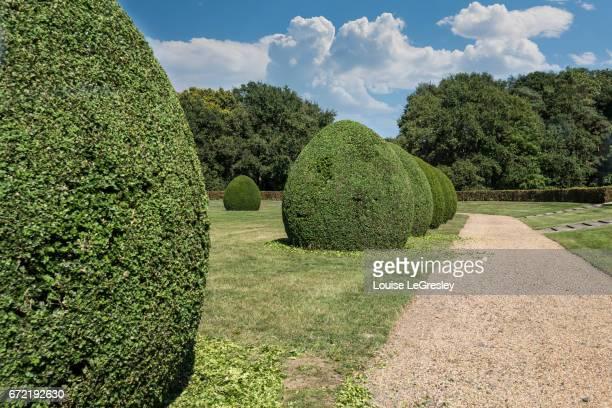 60 Hochwertige Topiary Bilder Und Fotos Getty Images