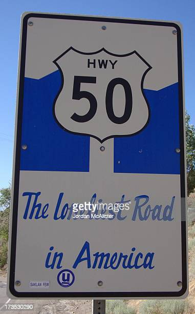 Route 50 is a transcontinental highway in the United States, stretching from Sacramento, California in the west to Ocean City, Maryland on the east...