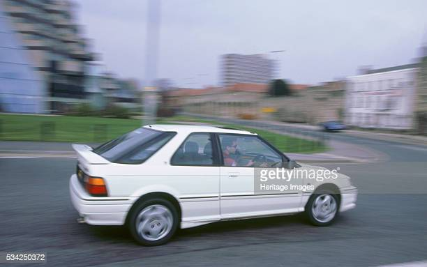 Rover 220 gti 2000