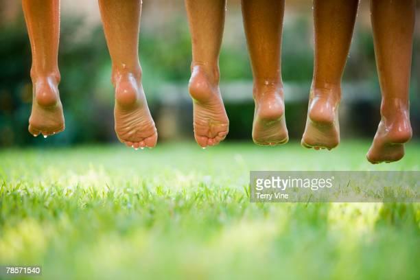 Feet 8 5 Good product