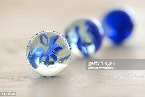 60 Top Marbles Balls Pictures, Photos and Images - Getty Images
