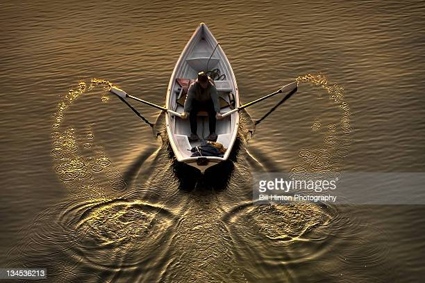 126 103 Photos Et Images De Bateau A Rames Getty Images