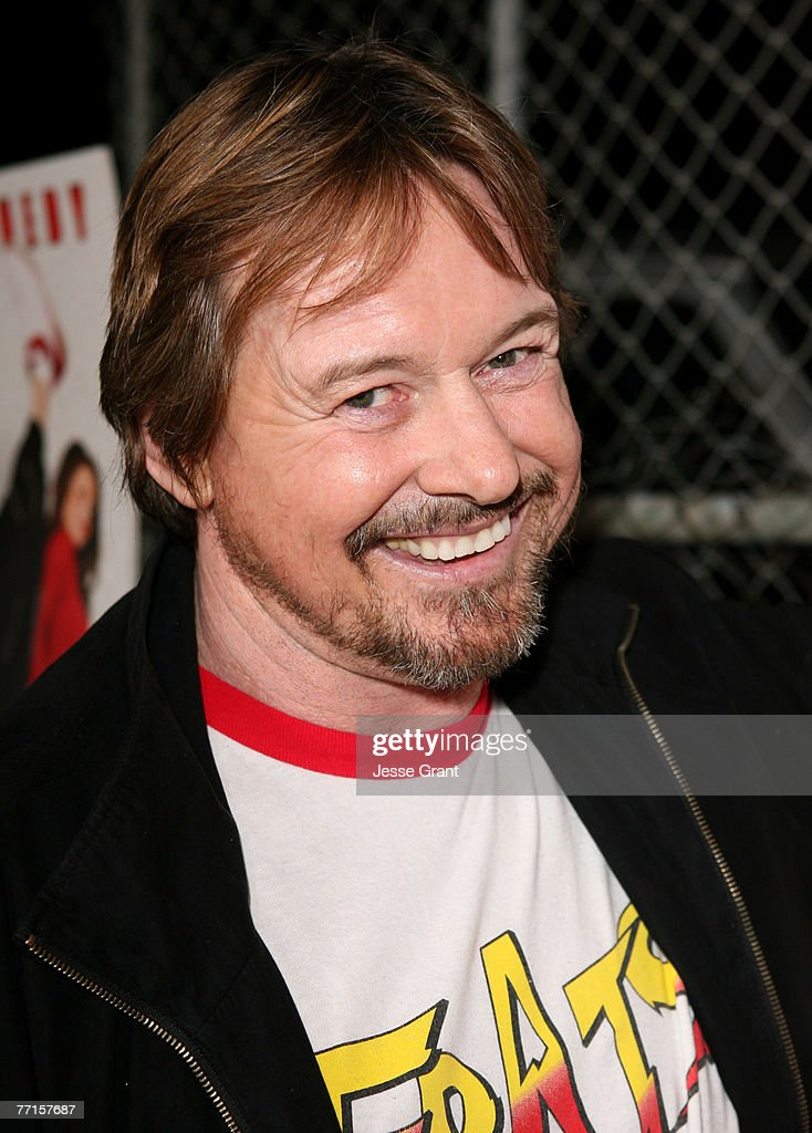 """UNS: In Focus: """"Rowdy"""" Roddy Piper Dies At 61"""