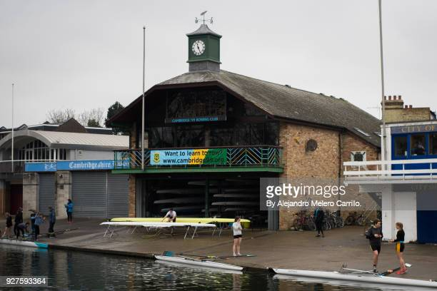 rowing club - day of the week stock pictures, royalty-free photos & images