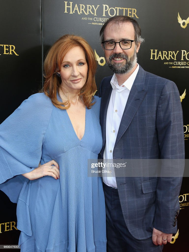 Harry Potter Premiere Pictures Getty Images