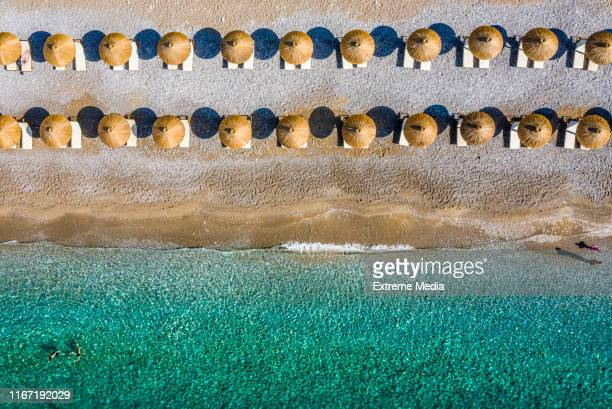 60 Top Of Tanning Beds Pictures Photos Images Getty Images