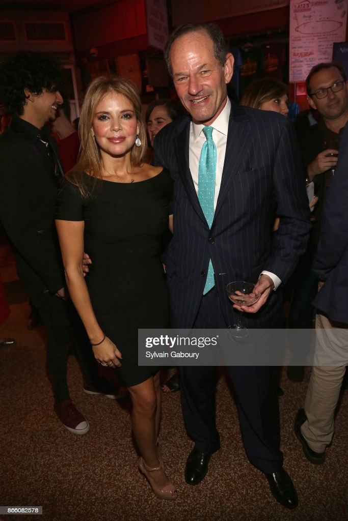 New York Magazine's 50th Anniversary Celebration
