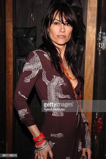 Roxana Zal nude 370