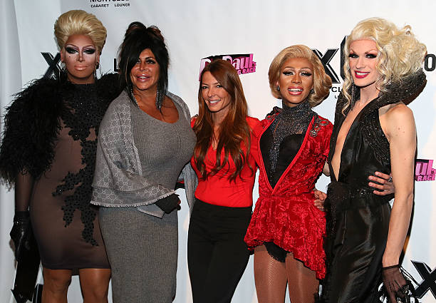 Big asses and ivy winters | XXX photo)