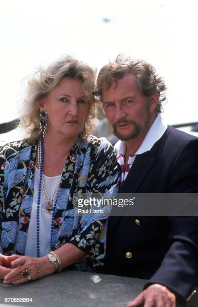 Roy Dotrice OBE is a British actor known for his Tony Awardwinning Broadway performance in the revival of A Moon for the Misbegotten He stayed at a...
