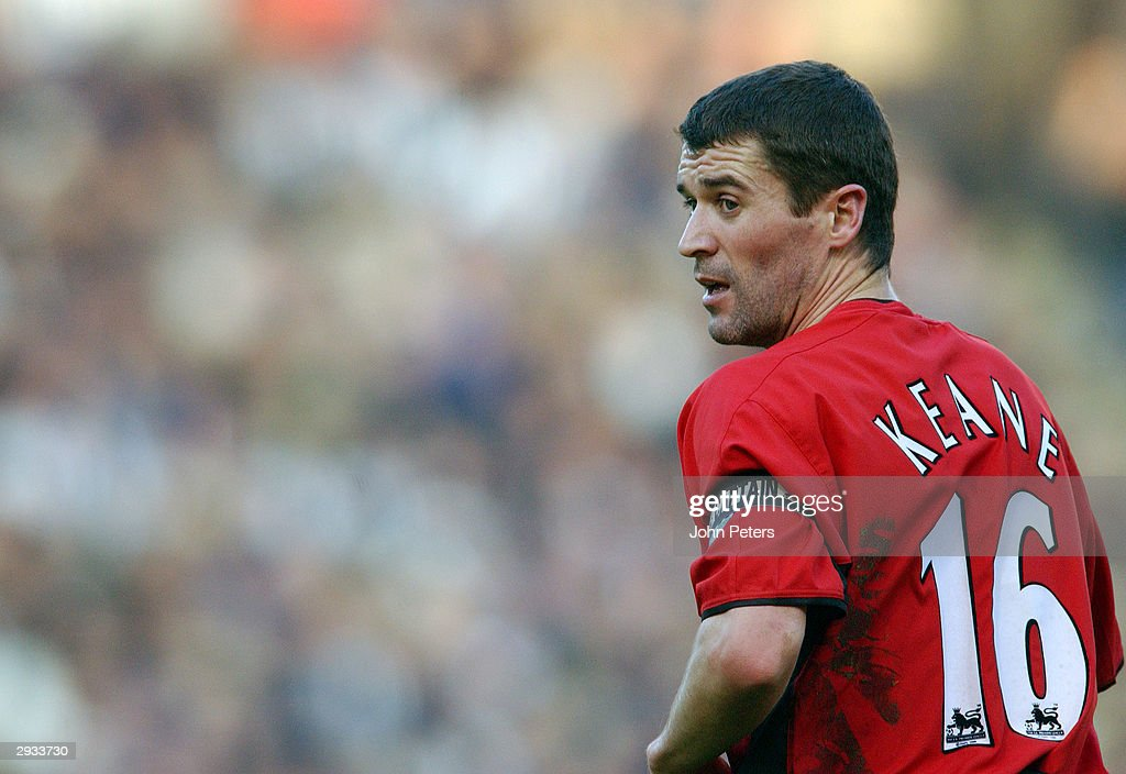 West Bromwich Albion v Manchester United : News Photo