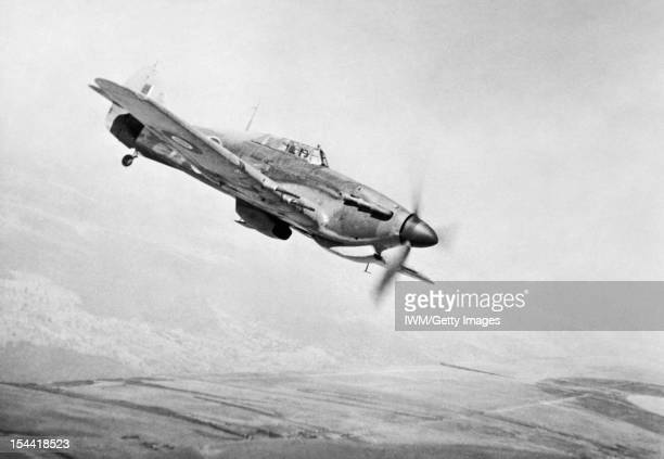 Royal Air Force Operations In The Far East 19411945 Wing Commander F R Carey when Officer Commanding the Air Firing Training Unit based at Amarda...
