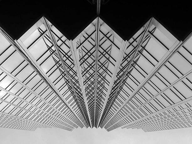 Royal bank plaza towers, Toronto, Canada