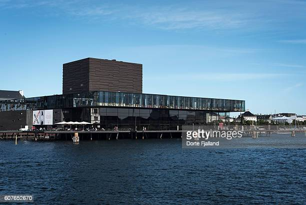 royal danish playhouse - dorte fjalland stock pictures, royalty-free photos & images