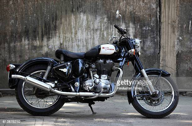 World S Best Bullet Bike Stock Pictures Photos And Images