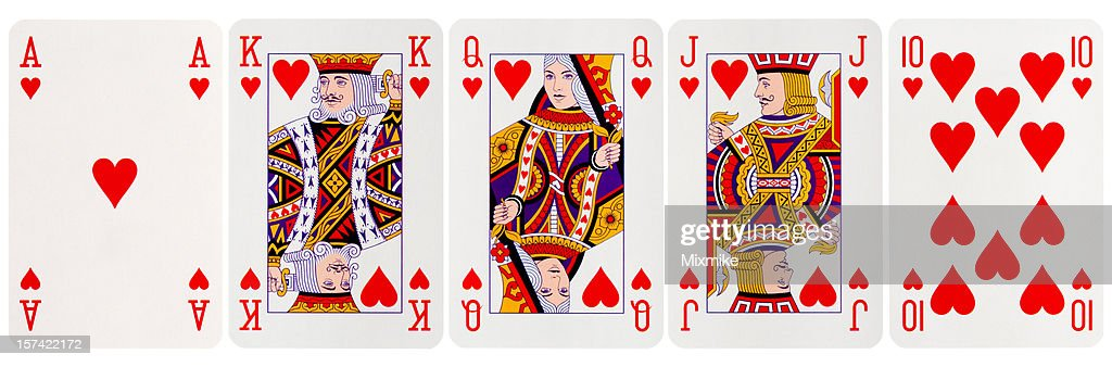 cassie king of hearts download