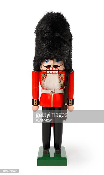 Royal Guard toy