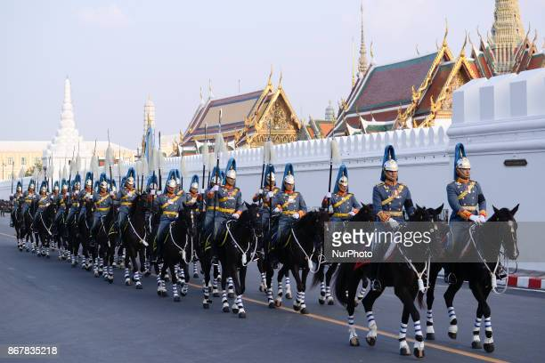 royal escort european escorts in thailand