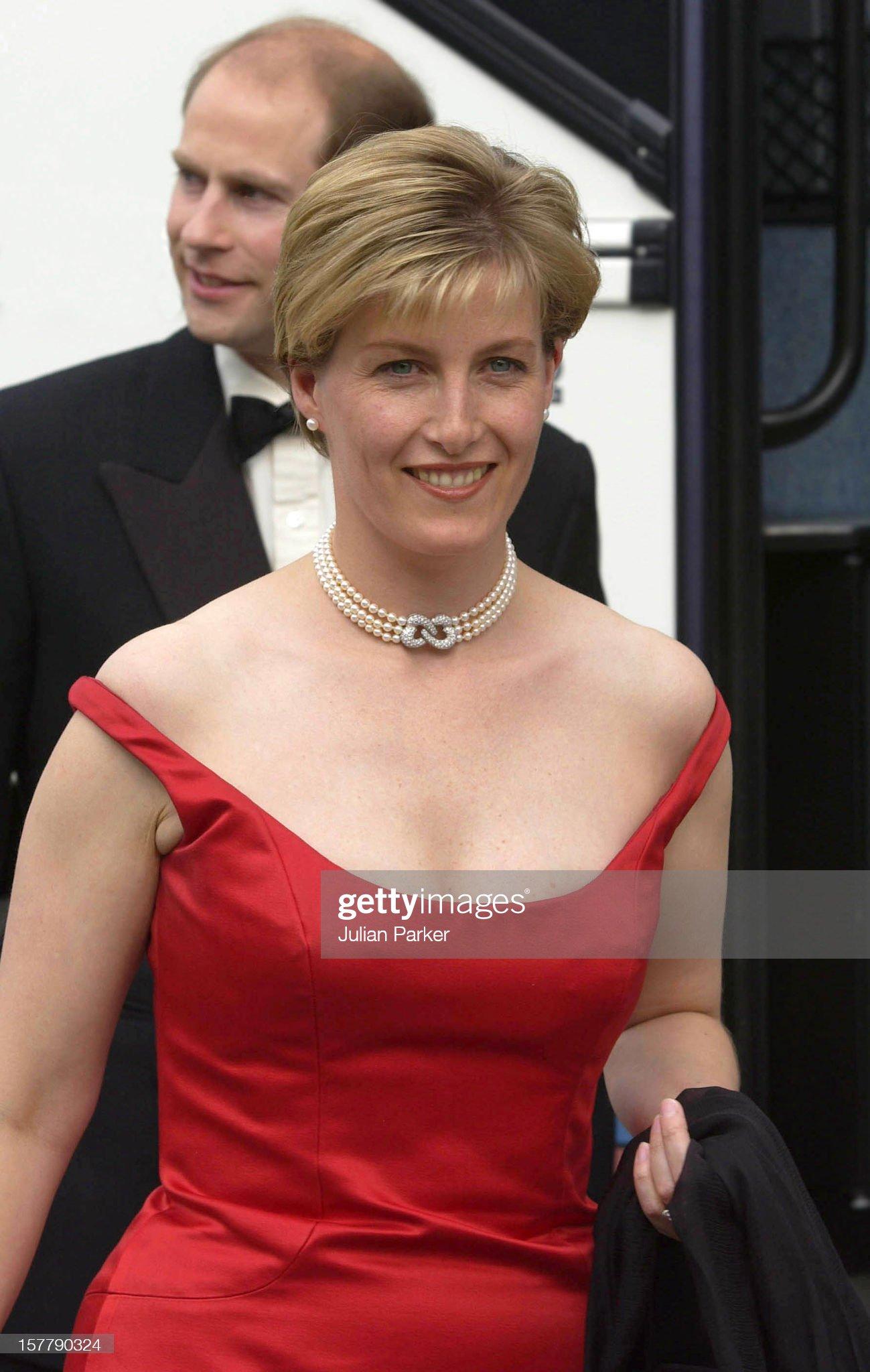 The Wedding Of Princess Martha Louise Of Norway And Ari Behn. : News Photo