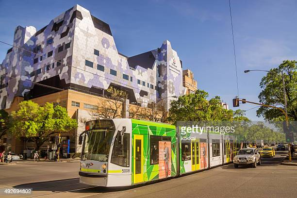 royal melbourne hospital - royal stock photos and pictures