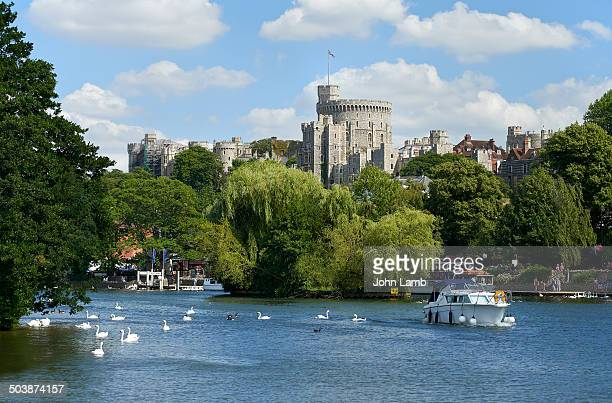 royal windsor - windsor england stock pictures, royalty-free photos & images