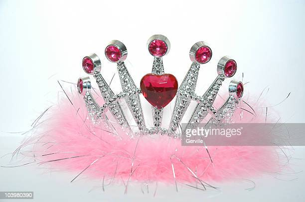 royalty - beauty contest stock pictures, royalty-free photos & images