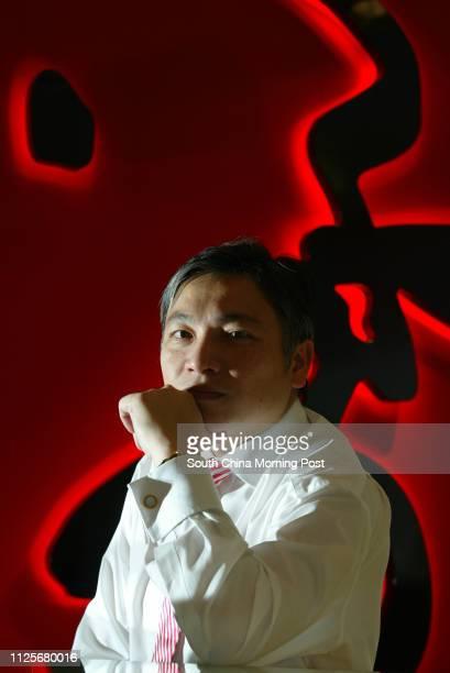 Royce Yuen, managing director of Ogilvy and Mather and OgilvyOne, Hong Kong and Southern China, talks about development of marketing and job...