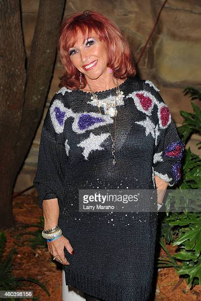 Roz kelly stock photos and pictures getty images roz kelly attends seminole hard rock winterfest boat parade 2014 grand marshal reception honors flo rida sciox Gallery