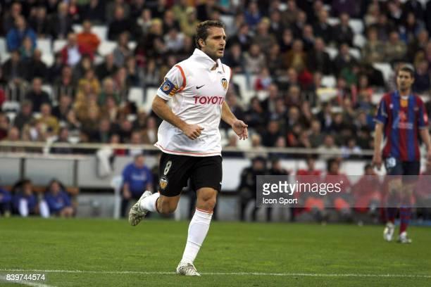 Ruben BARAJA - - Valencia CF / Levante - 18e journee Liga,