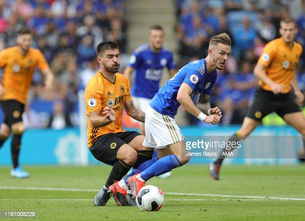 Image result for ruben neves and james maddison edit