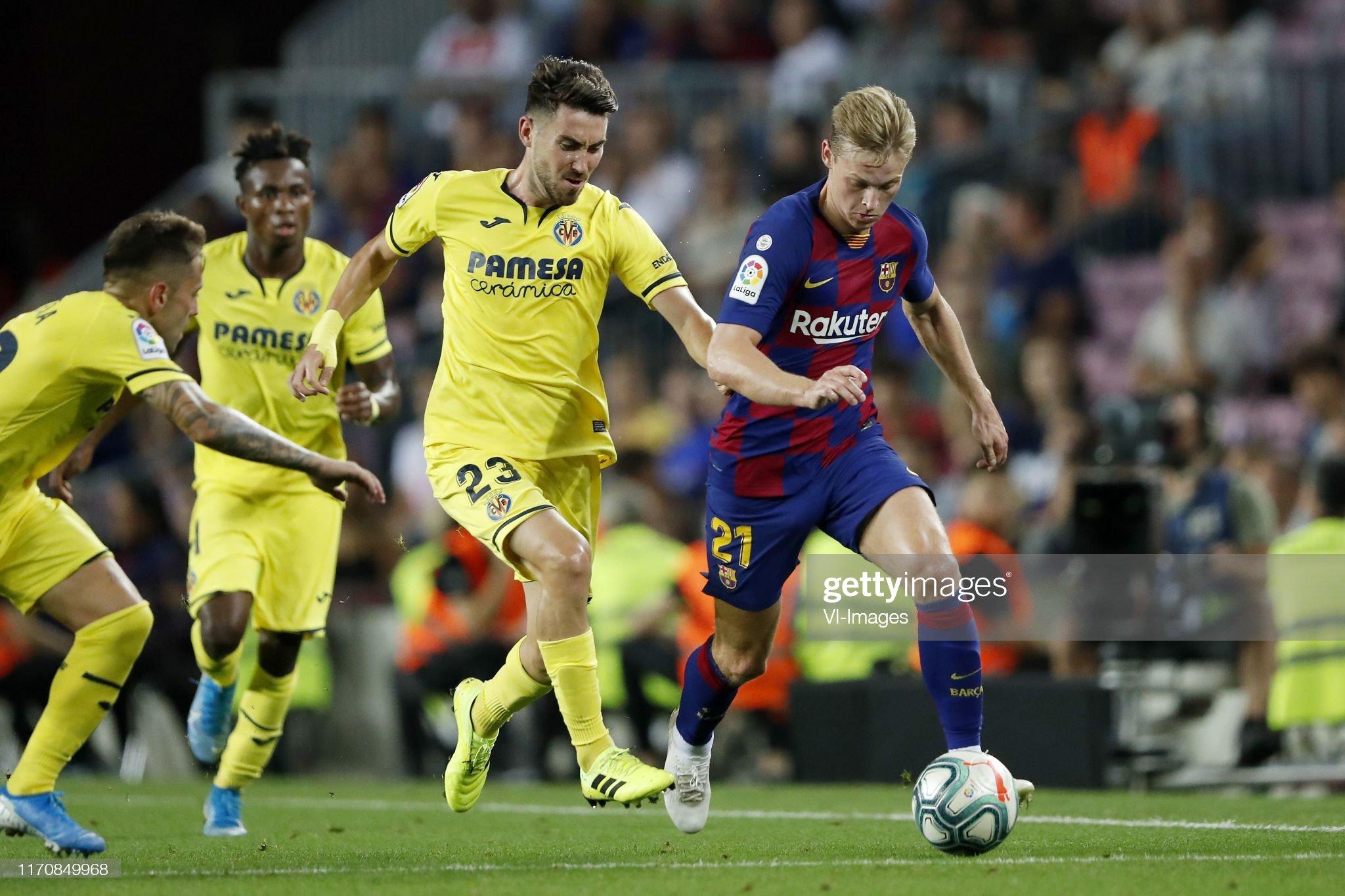 صور مباراة : برشلونة - فياريال 2-1 ( 24-09-2019 )  Ruben-pena-of-villarreal-cf-moi-gomez-of-villarreal-cf-frenkie-de-of-picture-id1170849968?s=2048x2048