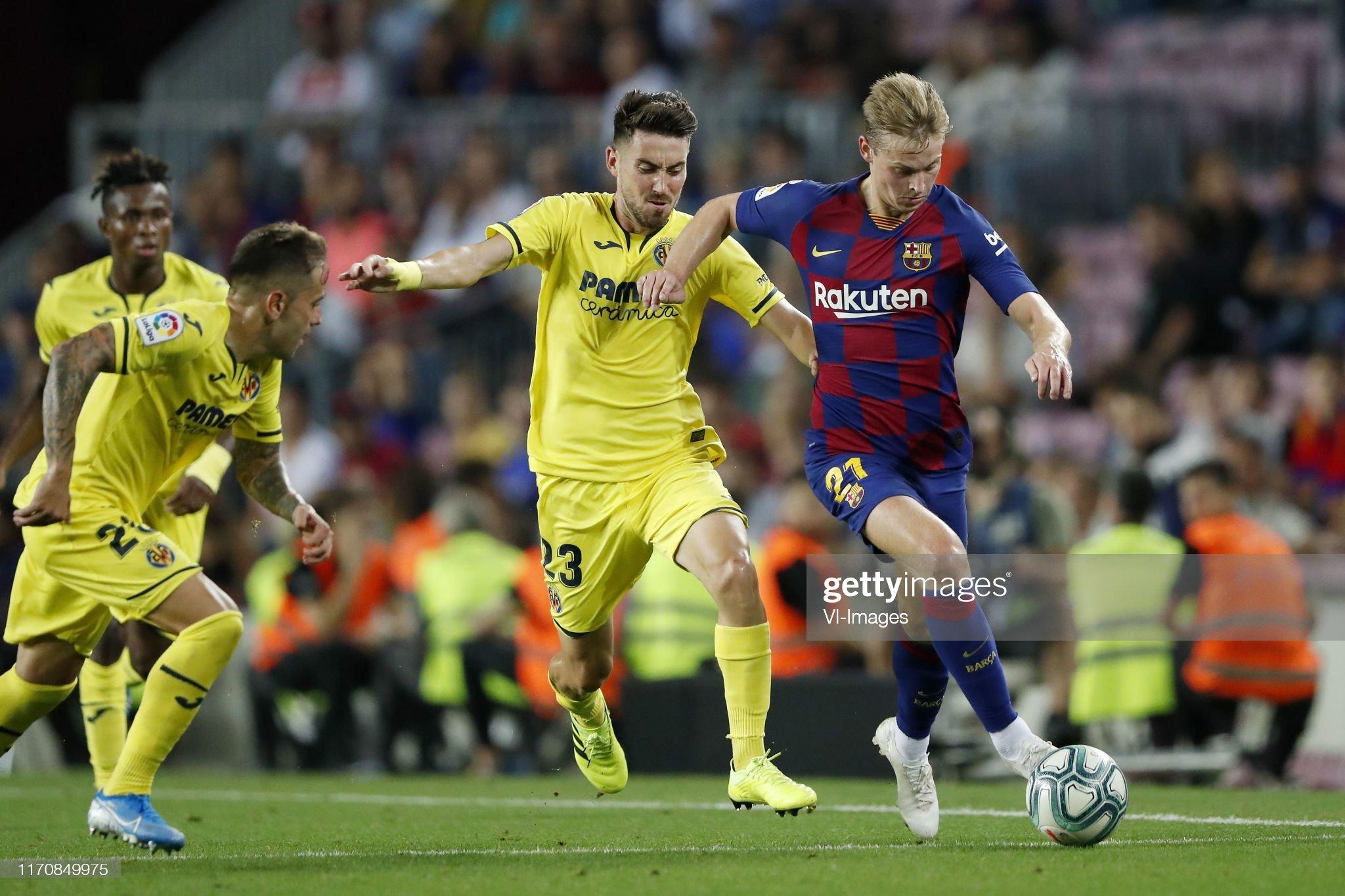 صور مباراة : برشلونة - فياريال 2-1 ( 24-09-2019 )  Ruben-pena-of-villarreal-cf-moi-gomez-of-villarreal-cf-frenkie-de-of-picture-id1170849975?s=2048x2048