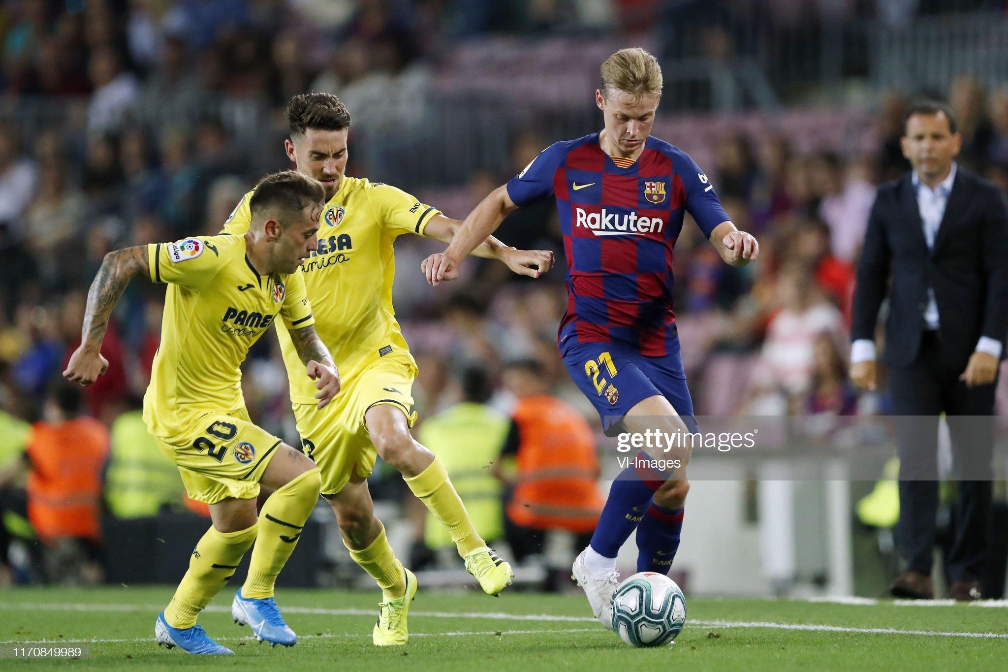 صور مباراة : برشلونة - فياريال 2-1 ( 24-09-2019 )  Ruben-pena-of-villarreal-cf-moi-gomez-of-villarreal-cf-frenkie-de-of-picture-id1170849989?s=2048x2048