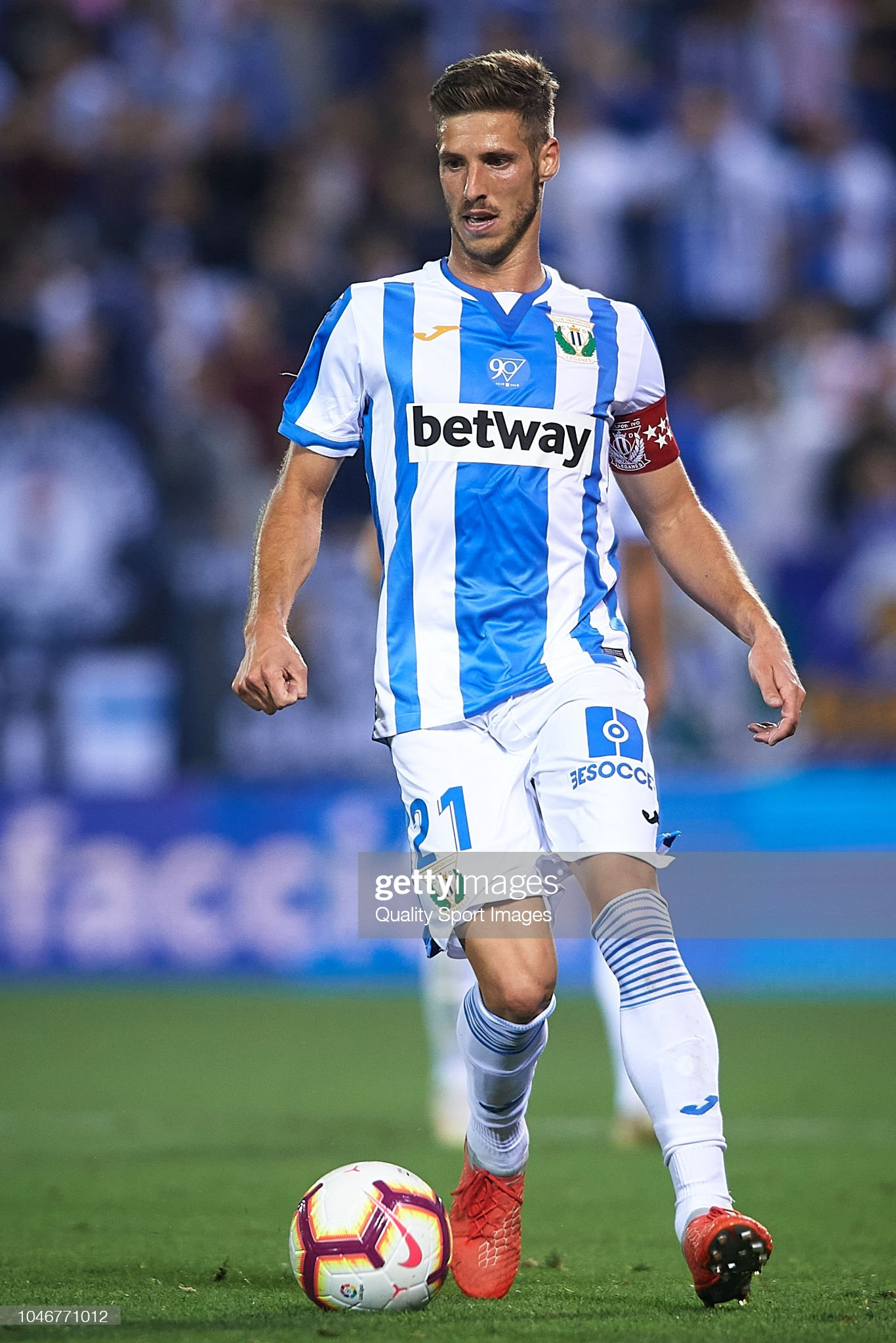 ¿Cuánto mide Rubén Pérez? - Altura  Ruben-perez-of-cd-leganes-in-action-during-the-la-liga-match-between-picture-id1046771012?s=2048x2048