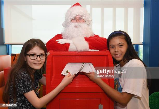 Victoria Christmas Special.World S Best Victoria Christmas Special Stock Pictures