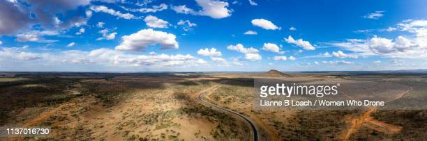 ruby road - lianne loach stock pictures, royalty-free photos & images