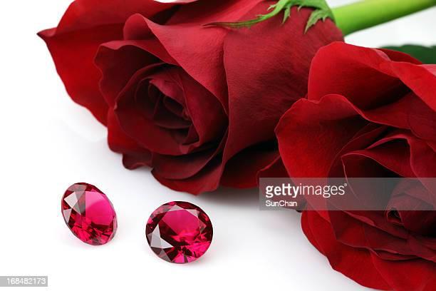 Ruby & Rose